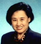 Dr. Lichum Huang