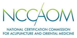 national certification commission for apupuncture and oriental medicine