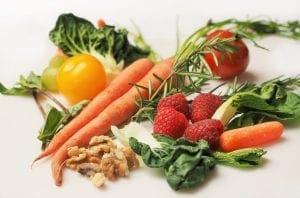 healthy food s